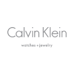 calvin-klein-watches-logo-small